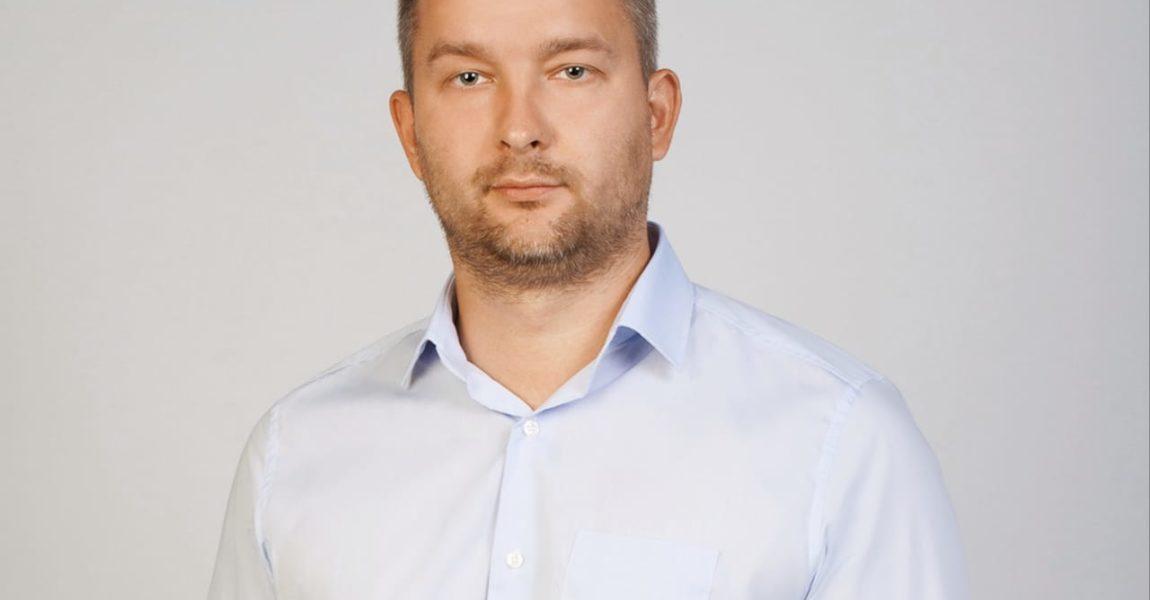 Перемены в БСДГ: Станислав Шушкевич выдвинул нового заместителя