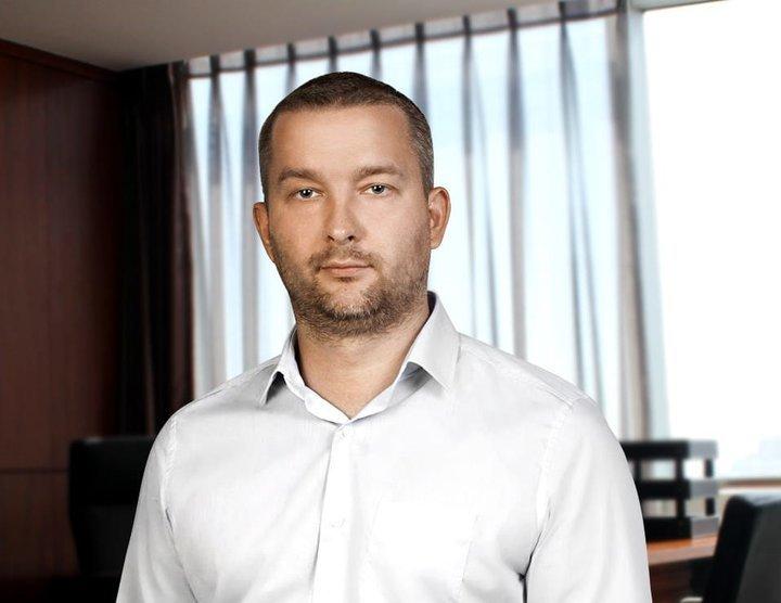 Сергей Черечень: «У меня нет права на ошибку»