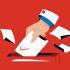 БСДГ выдвинула 22 кандидата в депутаты Палаты представителей