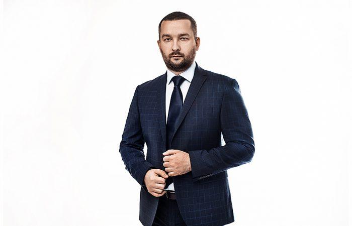 На заседании Центральной Рады БСДГ принято решение о выдвижении Сергея Черечня кандидатом в президенты