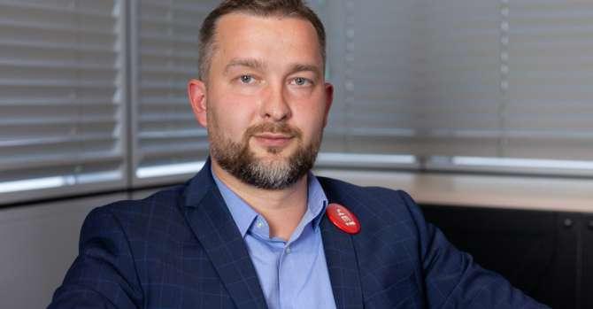 Сергей Черечень о принудительном создании профсоюзов: Очередное извращение международных стандартов